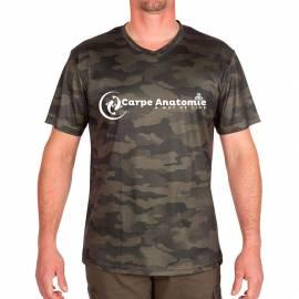 Tshirt-carpe-anatomie
