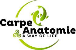 Carpe Anatomie